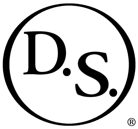 DS Logo Registered