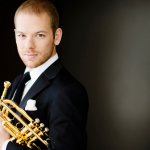 Trumpet Soloist Caleb Hudson to Perform with Dallas Chamber Symphony